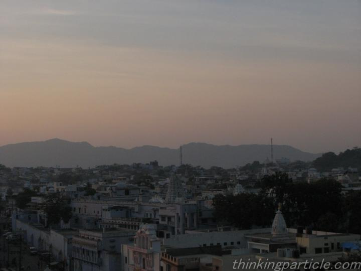 Pushkar Rajasthan India